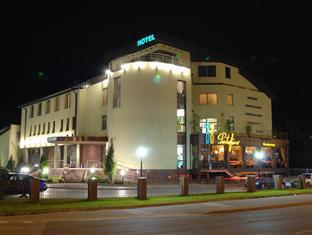 /ca-es/hermis-hotel/hotel/kaunas-lt.html?asq=jGXBHFvRg5Z51Emf%2fbXG4w%3d%3d