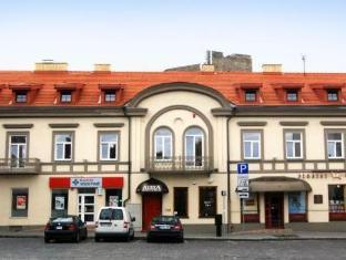 /bg-bg/alexa-old-town-hotel-vilnius/hotel/vilnius-lt.html?asq=jGXBHFvRg5Z51Emf%2fbXG4w%3d%3d