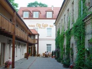 /bg-bg/city-gate/hotel/vilnius-lt.html?asq=jGXBHFvRg5Z51Emf%2fbXG4w%3d%3d