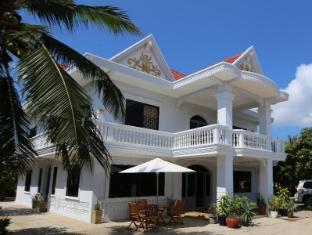/bg-bg/kep-villa-guesthouse/hotel/kep-kh.html?asq=jGXBHFvRg5Z51Emf%2fbXG4w%3d%3d