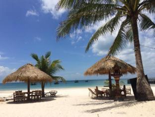 /ar-ae/nice-beach-bungalow/hotel/koh-rong-kh.html?asq=jGXBHFvRg5Z51Emf%2fbXG4w%3d%3d