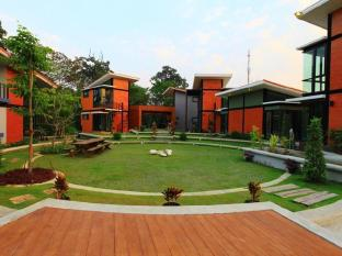 /ja-jp/the-one-house-resort-pakchong/hotel/khao-yai-th.html?asq=jGXBHFvRg5Z51Emf%2fbXG4w%3d%3d