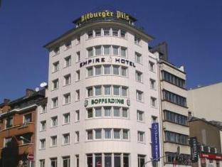 /hi-in/hotel-empire/hotel/luxembourg-lu.html?asq=jGXBHFvRg5Z51Emf%2fbXG4w%3d%3d