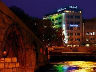 /ar-ae/stone-bridge-hotel/hotel/skopje-mk.html?asq=jGXBHFvRg5Z51Emf%2fbXG4w%3d%3d