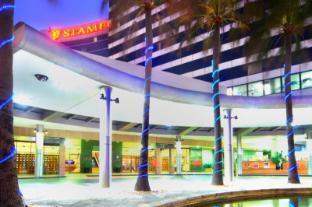/en-sg/stamford-plaza-sydney-airport-hotel/hotel/sydney-au.html?asq=jGXBHFvRg5Z51Emf%2fbXG4w%3d%3d