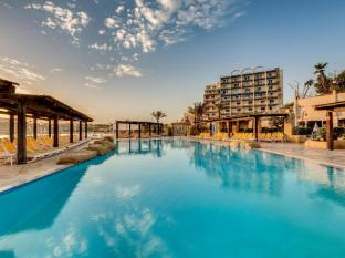 /cs-cz/sunny-coast-resort-and-spa/hotel/qawra-mt.html?asq=jGXBHFvRg5Z51Emf%2fbXG4w%3d%3d