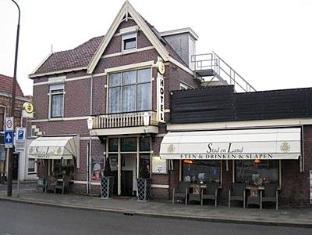 /da-dk/hotel-stad-en-land/hotel/alkmaar-nl.html?asq=jGXBHFvRg5Z51Emf%2fbXG4w%3d%3d
