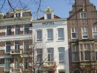 /zh-hk/hotel-max/hotel/amsterdam-nl.html?asq=jGXBHFvRg5Z51Emf%2fbXG4w%3d%3d