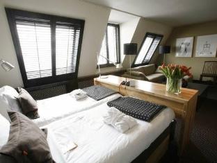 /vi-vn/hotel-vondel/hotel/amsterdam-nl.html?asq=jGXBHFvRg5Z51Emf%2fbXG4w%3d%3d