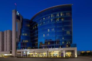 /de-de/rosh-rayhaan-by-rotana/hotel/riyadh-sa.html?asq=jGXBHFvRg5Z51Emf%2fbXG4w%3d%3d