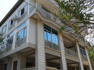 /ar-ae/sok-heng-guesthouse/hotel/koh-rong-kh.html?asq=jGXBHFvRg5Z51Emf%2fbXG4w%3d%3d