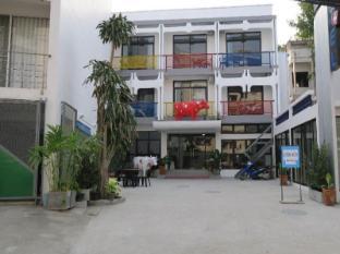 /et-ee/hotel-montha/hotel/chiang-mai-th.html?asq=jGXBHFvRg5Z51Emf%2fbXG4w%3d%3d