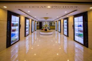 /bg-bg/gold-ocean-apartments-nha-trang/hotel/nha-trang-vn.html?asq=jGXBHFvRg5Z51Emf%2fbXG4w%3d%3d