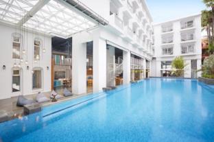 /hu-hu/lub-d-phuket-patong/hotel/phuket-th.html?asq=jGXBHFvRg5Z51Emf%2fbXG4w%3d%3d