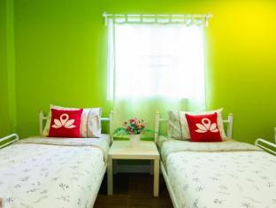 ZEN Rooms Sukhumvit 79