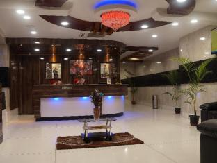 /ar-ae/kani-residency/hotel/tuticorin-in.html?asq=jGXBHFvRg5Z51Emf%2fbXG4w%3d%3d