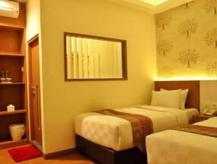 /da-dk/deivan-hotel/hotel/padang-id.html?asq=jGXBHFvRg5Z51Emf%2fbXG4w%3d%3d