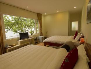 /de-de/catcat-garden-hotel/hotel/sapa-vn.html?asq=jGXBHFvRg5Z51Emf%2fbXG4w%3d%3d