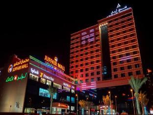 /es-es/arman-hotel-juffair-mall/hotel/manama-bh.html?asq=jGXBHFvRg5Z51Emf%2fbXG4w%3d%3d