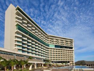 /da-dk/radisson-golf-and-convention-center-batam/hotel/batam-island-id.html?asq=jGXBHFvRg5Z51Emf%2fbXG4w%3d%3d