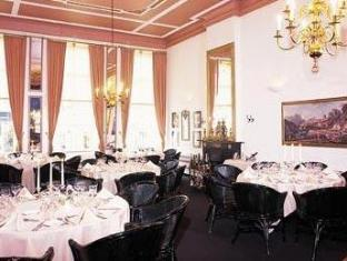 /es-ar/hotel-schimmelpenninck-huys/hotel/groningen-nl.html?asq=jGXBHFvRg5Z51Emf%2fbXG4w%3d%3d