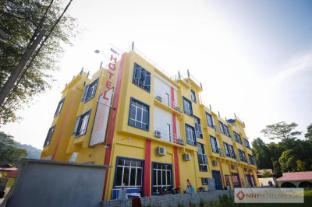 /cs-cz/mny-hotel-resort/hotel/pangkor-my.html?asq=jGXBHFvRg5Z51Emf%2fbXG4w%3d%3d