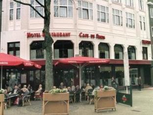 /bg-bg/stadshotel-botterweck/hotel/heerlen-nl.html?asq=jGXBHFvRg5Z51Emf%2fbXG4w%3d%3d