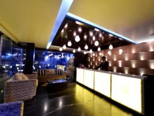 /cs-cz/hotel-mk-vivanta/hotel/gwalior-in.html?asq=jGXBHFvRg5Z51Emf%2fbXG4w%3d%3d