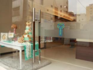 /zh-tw/xin-yi-hotel/hotel/chiayi-tw.html?asq=jGXBHFvRg5Z51Emf%2fbXG4w%3d%3d