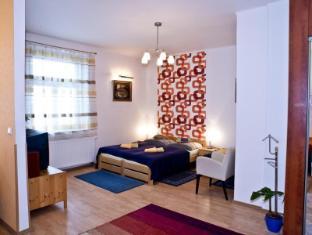 Sklep Restaurant & Accommodation