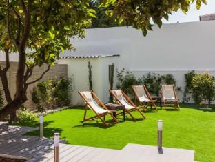 /ca-es/vila-garden-guesthouse/hotel/lisbon-pt.html?asq=jGXBHFvRg5Z51Emf%2fbXG4w%3d%3d