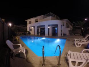 /ar-ae/neptun-dive-resort-eilat/hotel/eilat-il.html?asq=jGXBHFvRg5Z51Emf%2fbXG4w%3d%3d