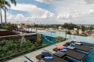 /th-th/aquarius-hotel-urban-resort/hotel/phnom-penh-kh.html?asq=jGXBHFvRg5Z51Emf%2fbXG4w%3d%3d