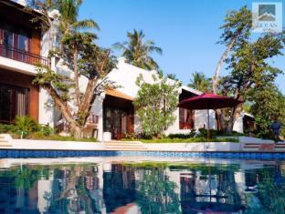/ca-es/hoi-an-phu-quoc-resort/hotel/phu-quoc-island-vn.html?asq=jGXBHFvRg5Z51Emf%2fbXG4w%3d%3d