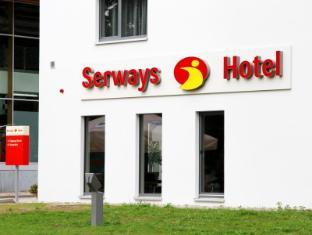 /ca-es/serways-hotel-bruchsal-west/hotel/forst-de.html?asq=jGXBHFvRg5Z51Emf%2fbXG4w%3d%3d