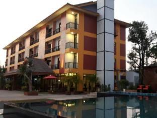 /de-de/tawan-anda-garden-hotel/hotel/suratthani-th.html?asq=jGXBHFvRg5Z51Emf%2fbXG4w%3d%3d
