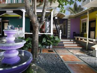 /ms-my/purple-fountain-inn/hotel/palawan-ph.html?asq=jGXBHFvRg5Z51Emf%2fbXG4w%3d%3d