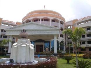 /ar-ae/shri-sai-nivas-mega-residency/hotel/shirdi-in.html?asq=jGXBHFvRg5Z51Emf%2fbXG4w%3d%3d