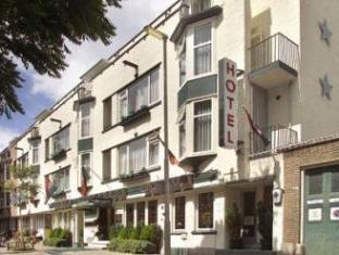 /ca-es/hotel-breitner/hotel/rotterdam-nl.html?asq=jGXBHFvRg5Z51Emf%2fbXG4w%3d%3d