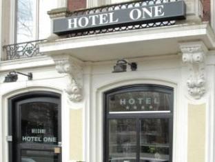 /da-dk/hotel-one/hotel/rotterdam-nl.html?asq=jGXBHFvRg5Z51Emf%2fbXG4w%3d%3d