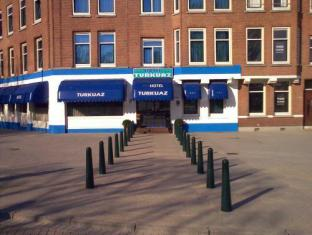 /ca-es/hotel-turkuaz/hotel/rotterdam-nl.html?asq=jGXBHFvRg5Z51Emf%2fbXG4w%3d%3d