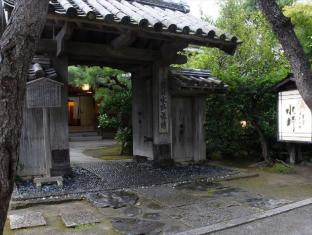 /ca-es/mizuno-ryokan/hotel/karatsu-jp.html?asq=jGXBHFvRg5Z51Emf%2fbXG4w%3d%3d