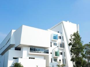 /zh-tw/sun-dialogue-hotel/hotel/chiayi-tw.html?asq=jGXBHFvRg5Z51Emf%2fbXG4w%3d%3d