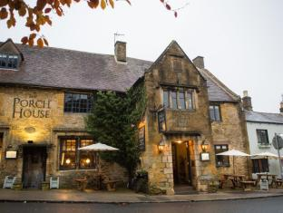/ar-ae/the-porch-house/hotel/stow-on-the-wold-gb.html?asq=jGXBHFvRg5Z51Emf%2fbXG4w%3d%3d