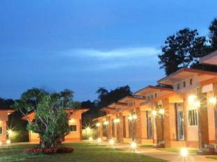 /de-de/light-house-resort/hotel/uttaradit-th.html?asq=jGXBHFvRg5Z51Emf%2fbXG4w%3d%3d