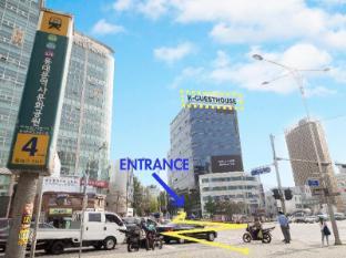 /zh-tw/k-guesthouse-dongdaemun-premium/hotel/seoul-kr.html?asq=jGXBHFvRg5Z51Emf%2fbXG4w%3d%3d
