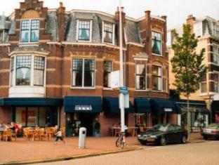 /th-th/staten-hotel/hotel/the-hague-nl.html?asq=jGXBHFvRg5Z51Emf%2fbXG4w%3d%3d