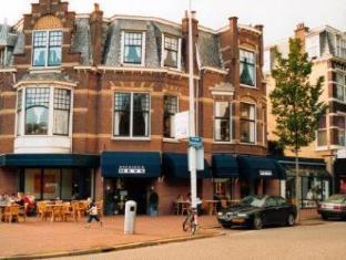 /cs-cz/staten-hotel/hotel/the-hague-nl.html?asq=jGXBHFvRg5Z51Emf%2fbXG4w%3d%3d