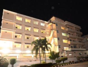 /ar-ae/submukda-phoomplace-hotel/hotel/mukdahan-th.html?asq=jGXBHFvRg5Z51Emf%2fbXG4w%3d%3d