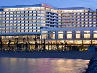 /en-sg/ramada-plaza-trabzon/hotel/trabzon-tr.html?asq=jGXBHFvRg5Z51Emf%2fbXG4w%3d%3d
